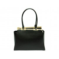 Женская сумка Ripani 9242