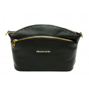 Женская сумка Di Gregorio 8653
