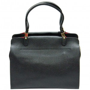 Женская сумка Carlo Salvatelli 450