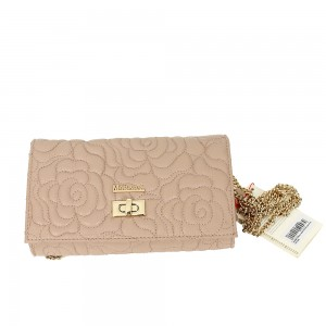 Женская сумка Marina Creazioni 3170
