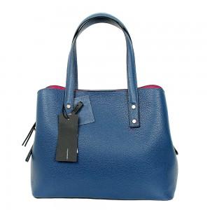 Женская сумка Carlo Salvatelli 540