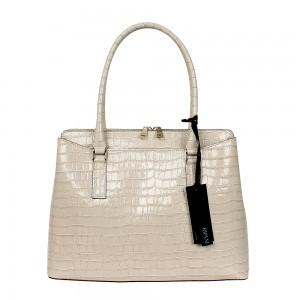 Женская сумка Ripani 2422
