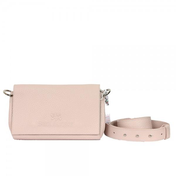 Женская сумка Sara Burglar 344