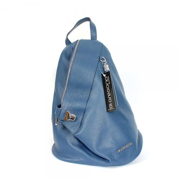 Женский рюкзак Di Gregorio 8828B