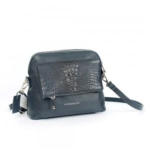 Женская сумка Di Gregorio 8680