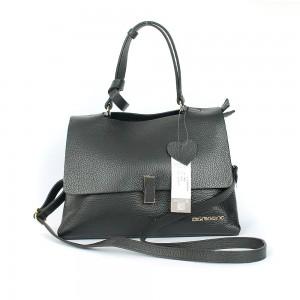 Женская сумка Di Gregorio 8838