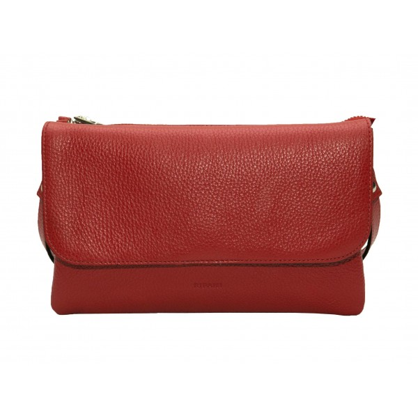 Женская сумка Ripani 7066