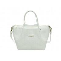 Женская сумка Di Gregorio 752B