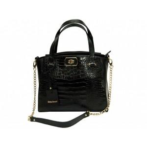 93138e61bc1f Gilda Tonelli — купить сумочки Gilda Tonelli (Италия) в интернет ...