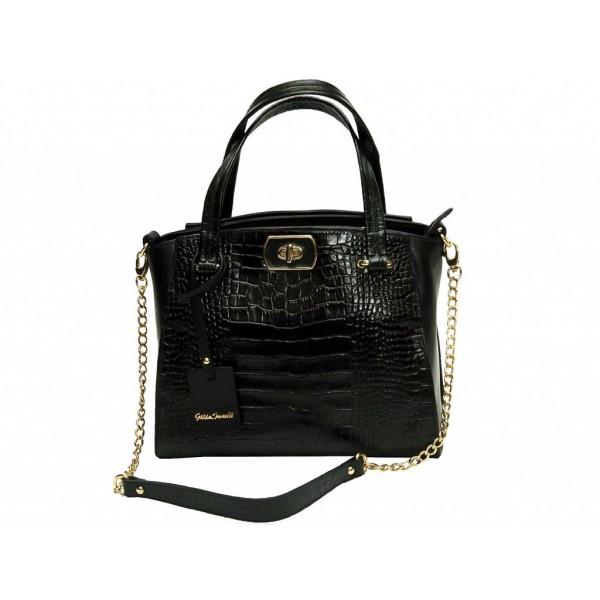 Женская сумка Gilda Tonelli 0098