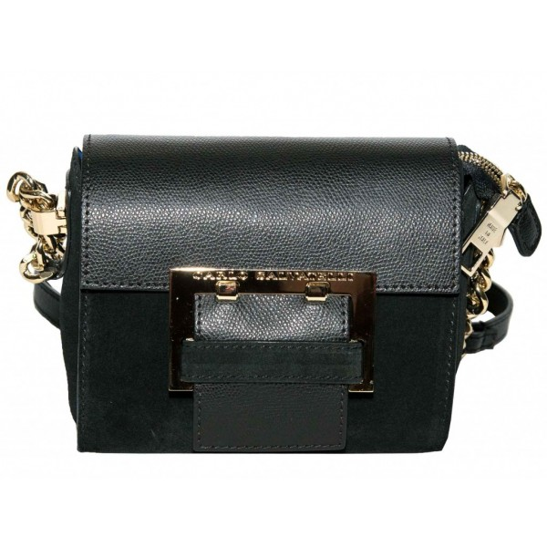 Женская сумка Carlo Salvatelli 325