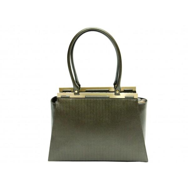 Женская сумка Ripani 9242-O