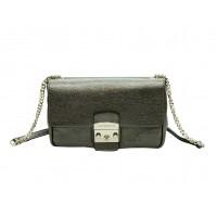 Женская сумка Di Gregorio 781