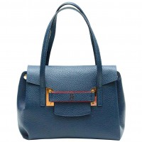 Женская сумка Carlo Salvatelli 461