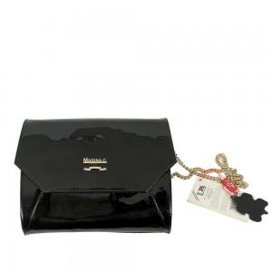 Женская сумка Marina Creazioni 3463