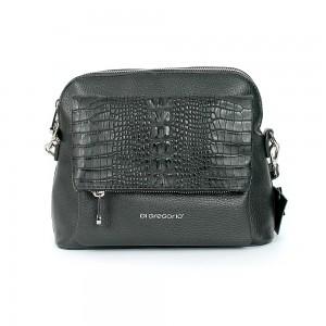 Женская сумка Di Gregorio 8680DG