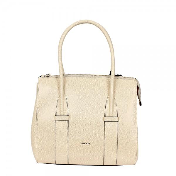 Женская сумка Ripani 2351