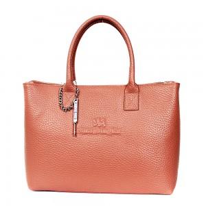 Женская сумка Sara Burglar 075DP