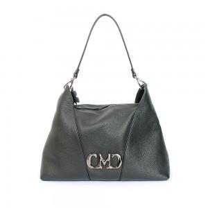 Женская сумка Marina Creazioni 5262