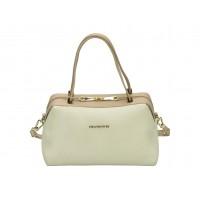 Женская сумка Di Gregorio 811