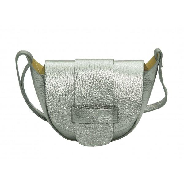 Женская сумка Di Gregorio 8684