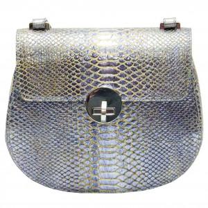 Женская сумка Gilda Tonelli 4409