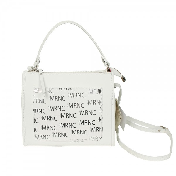 Женская сумка Marina Creazioni 4808