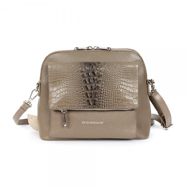 Женская сумка Di Gregorio 8680B