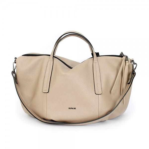 Женская сумка Ripani 8522