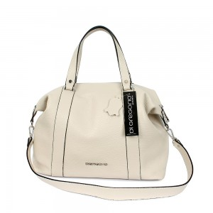 Женская сумка Di Gregorio 8223