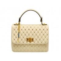 Женская сумка Sara Burglar 900