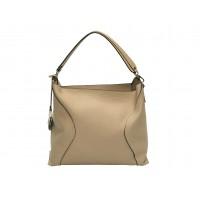 Женская сумка Di Gregorio 9021