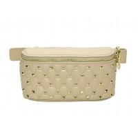 Женская сумка Sara Burglar 905