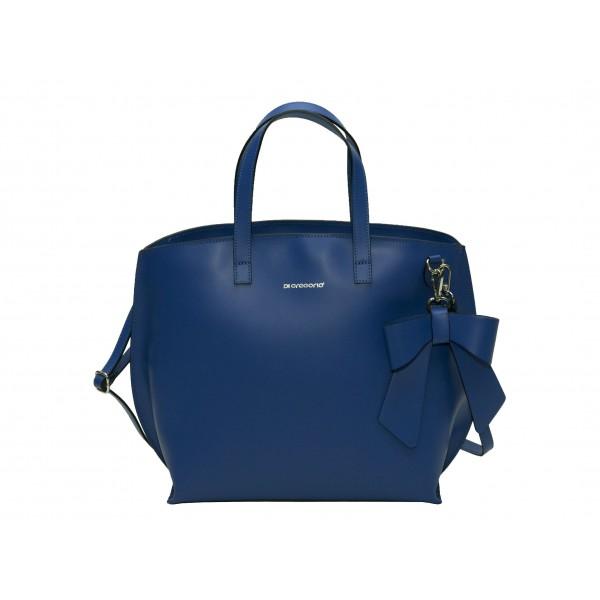 Женская сумка Di Gregorio 9071
