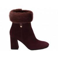 Ботинки Dyva 5814