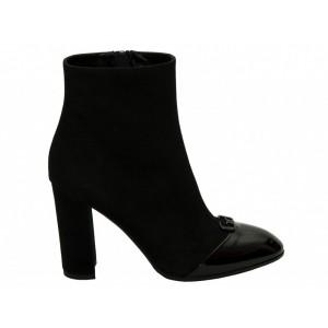 Ботинки Donna Serena 9839