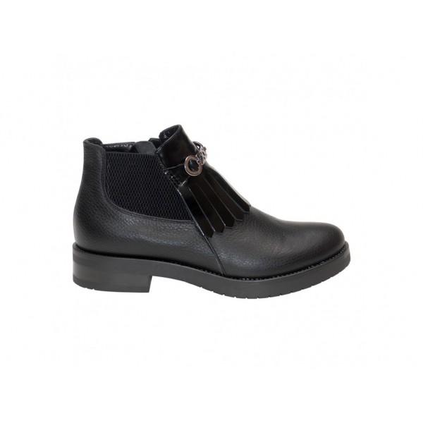 Ботинки Ilasio Renzoni 121