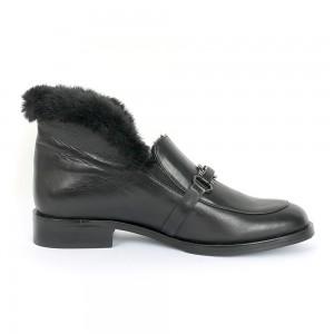 Ботинки Helena Soretti 3151