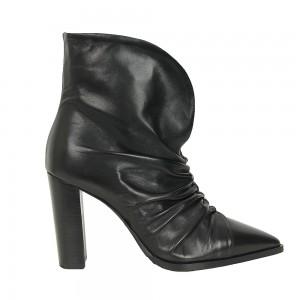 Ботинки Fabio di Luna 8197