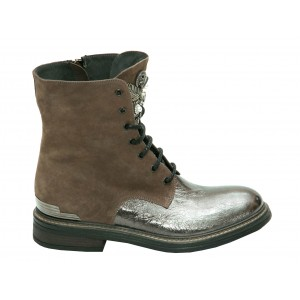 Ботинки Fru.it 5695
