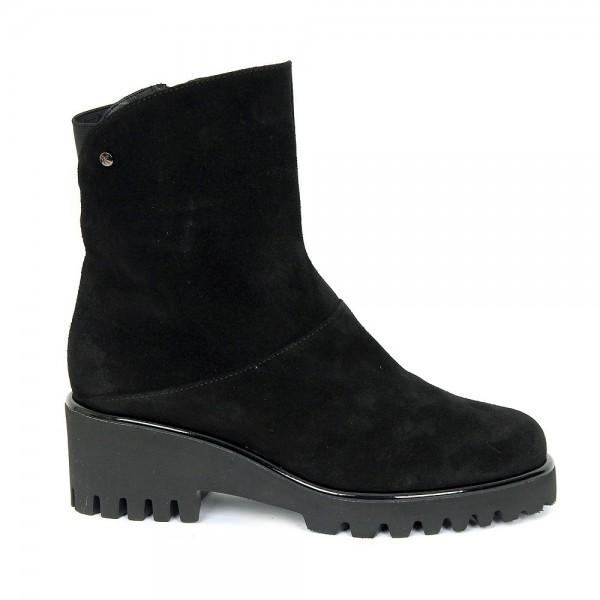 Ботинки Kelton 2224