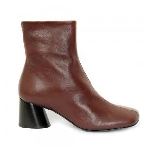 Ботинки Halmanera 02Hal