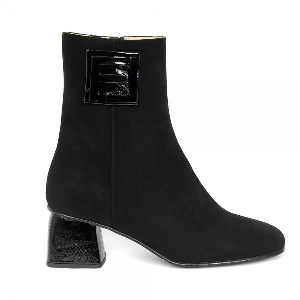 Ботинки Fabio di Luna 8236