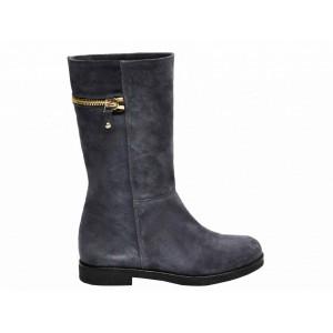 Ботинки Renzi 515908
