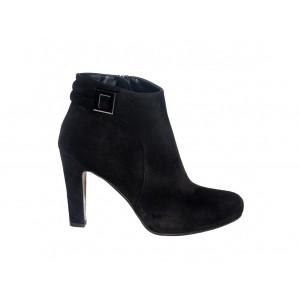 Ботинки Albano 9385
