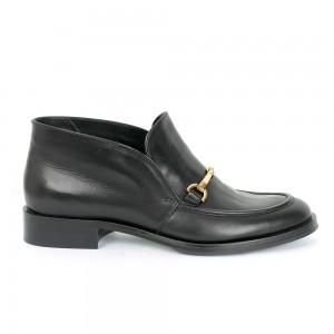 Ботинки Helena Soretti 3147