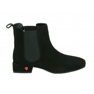 Ботинки Helena Soretti 5134