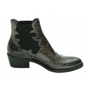 Ботинки Fru.it 5883