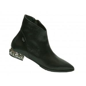 Ботинки Ilasio Renzoni 5532