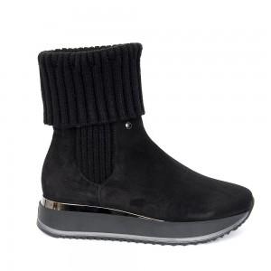 Ботинки Kelton 0126